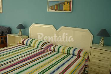 14 Indoors Málaga Torremolinos Apartment