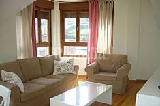 Appartement de 2 chambres à 2 km de la plage Asturies