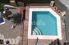 casa en Torredembarra, 3 hab. a 4 km playa Tarragona