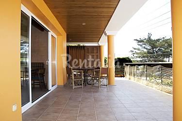 Villa Outdoors Minorca Maó-Mahón villa