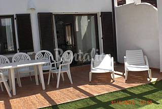 House for 7-9 people only 100 meters from the beach Castellón