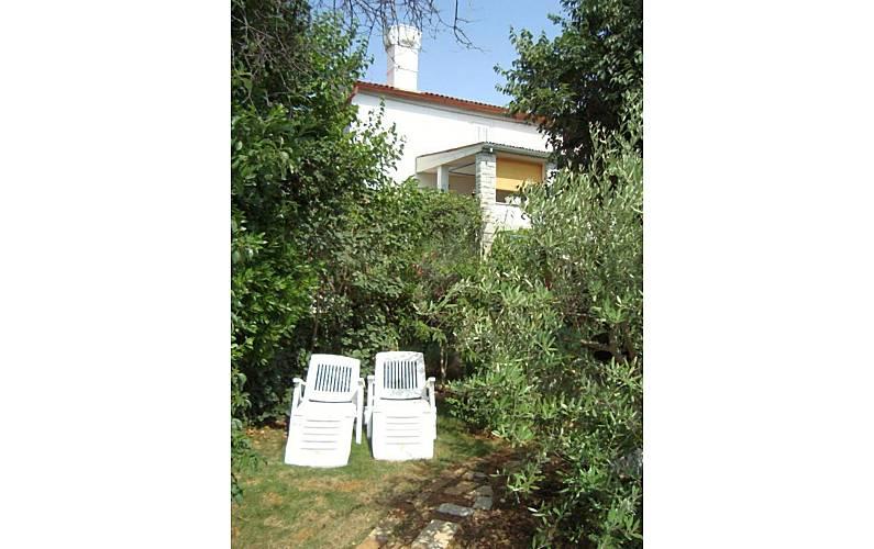 Nice Primorje-Gorski Kotar Krk House -