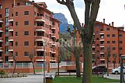 Apartment for 4 people Astún Huesca