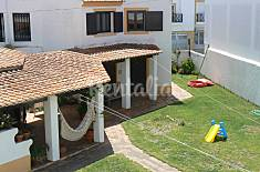 Villa for 7-8 people only 1500 meters from the beach Beja