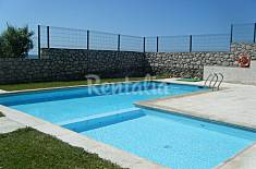 House for 7-9 people only 300 meters from the beach Cantabria
