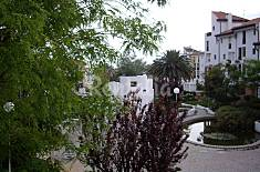 Apartment with 1 bedroom only 300 meters from the beach Algarve-Faro