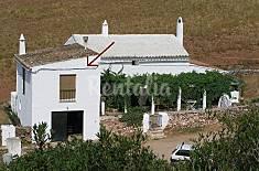 Apartamento-estudio en alquiler a 6 km de la playa Menorca