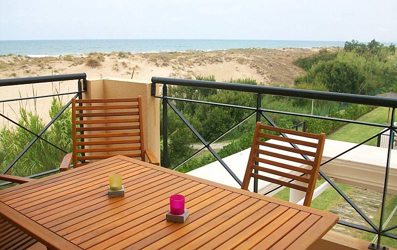 Apartamento en alquiler en d nia oliva playa oliva valencia - Alquiler de apartamentos en oliva playa ...