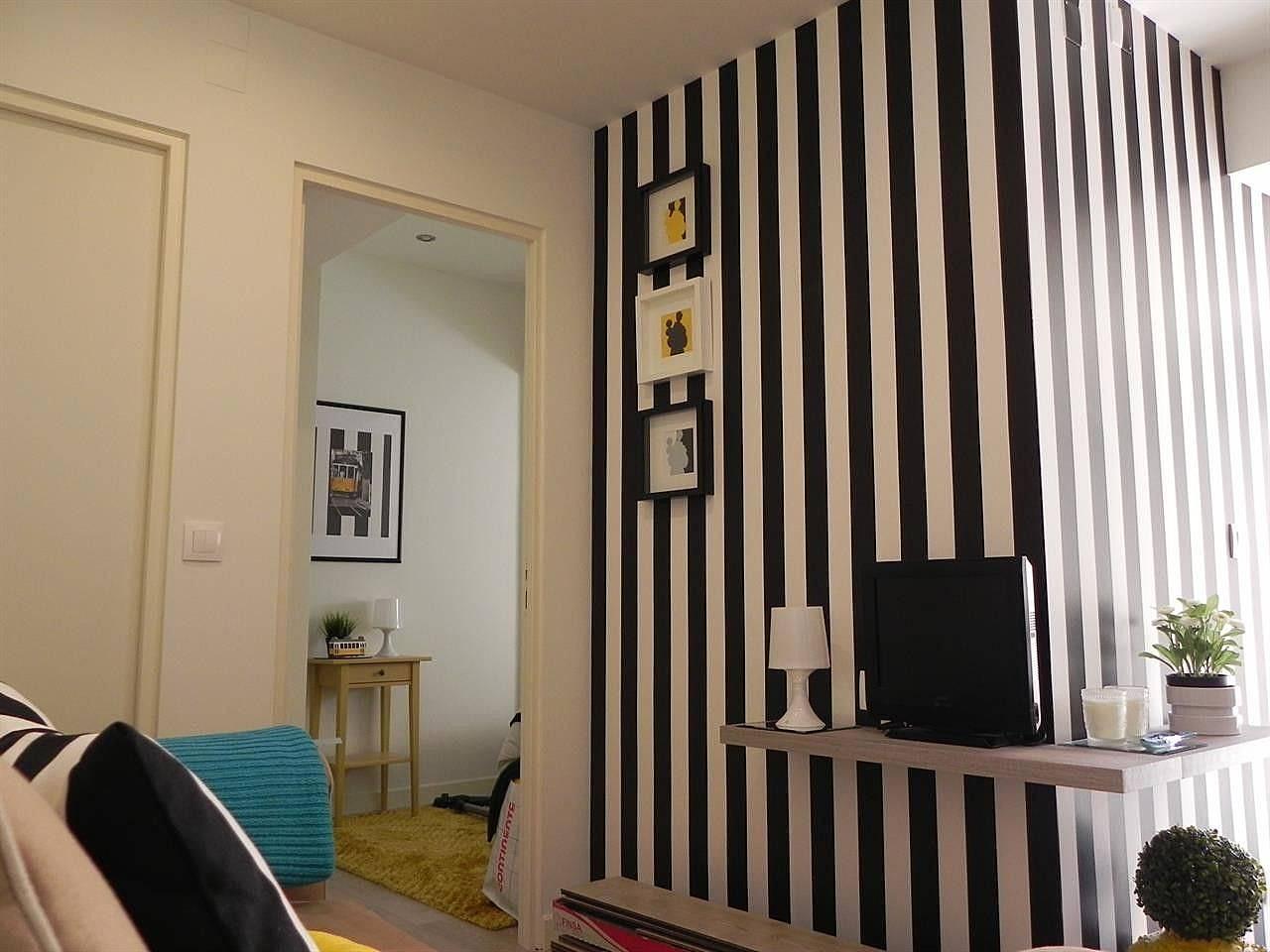 wohnung zur miete in lissabon cora o de jesus lissabon lissabon lissabon k ste. Black Bedroom Furniture Sets. Home Design Ideas