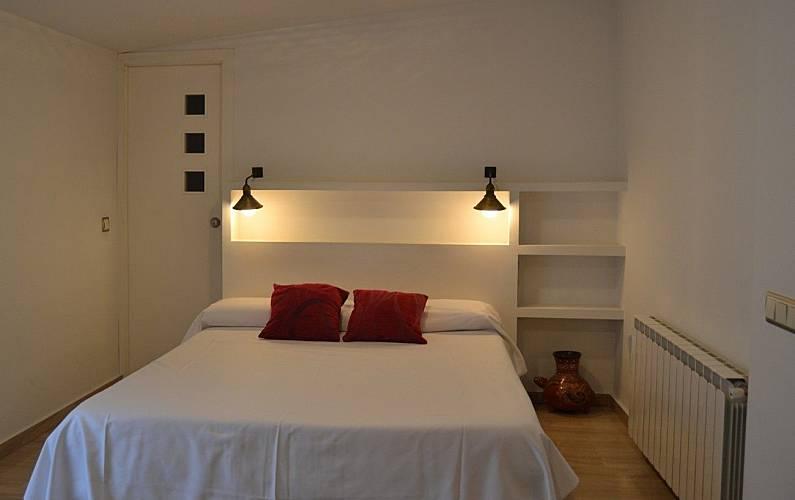 Appartamento in affitto valencia valencia valencia for Come trovare un costruttore di casa nella tua zona
