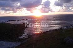 Apartamento para 8 personas a 200 m de la playa A Coruña/La Coruña