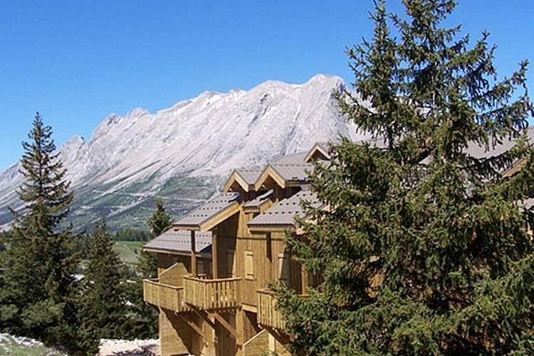 Wohnung zur miete in hautes alpes devoluy hautes alpes for Suche wohnung zur miete