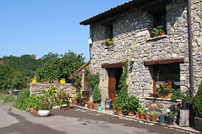 Casa en alquiler a 10 minutos de la playa Asturias