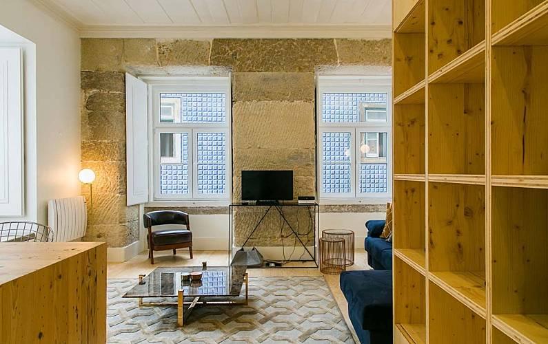 Apartamento en alquiler en lisboa s lisboa lisboa - Apartamento en lisboa ...