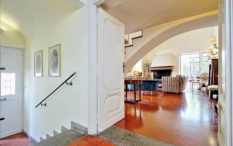 wohnung zur miete in latium il centro rom rom. Black Bedroom Furniture Sets. Home Design Ideas