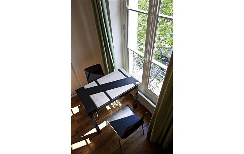 Appartement en location en le de france paris 7e paris - Location appartement meuble ile de france ...