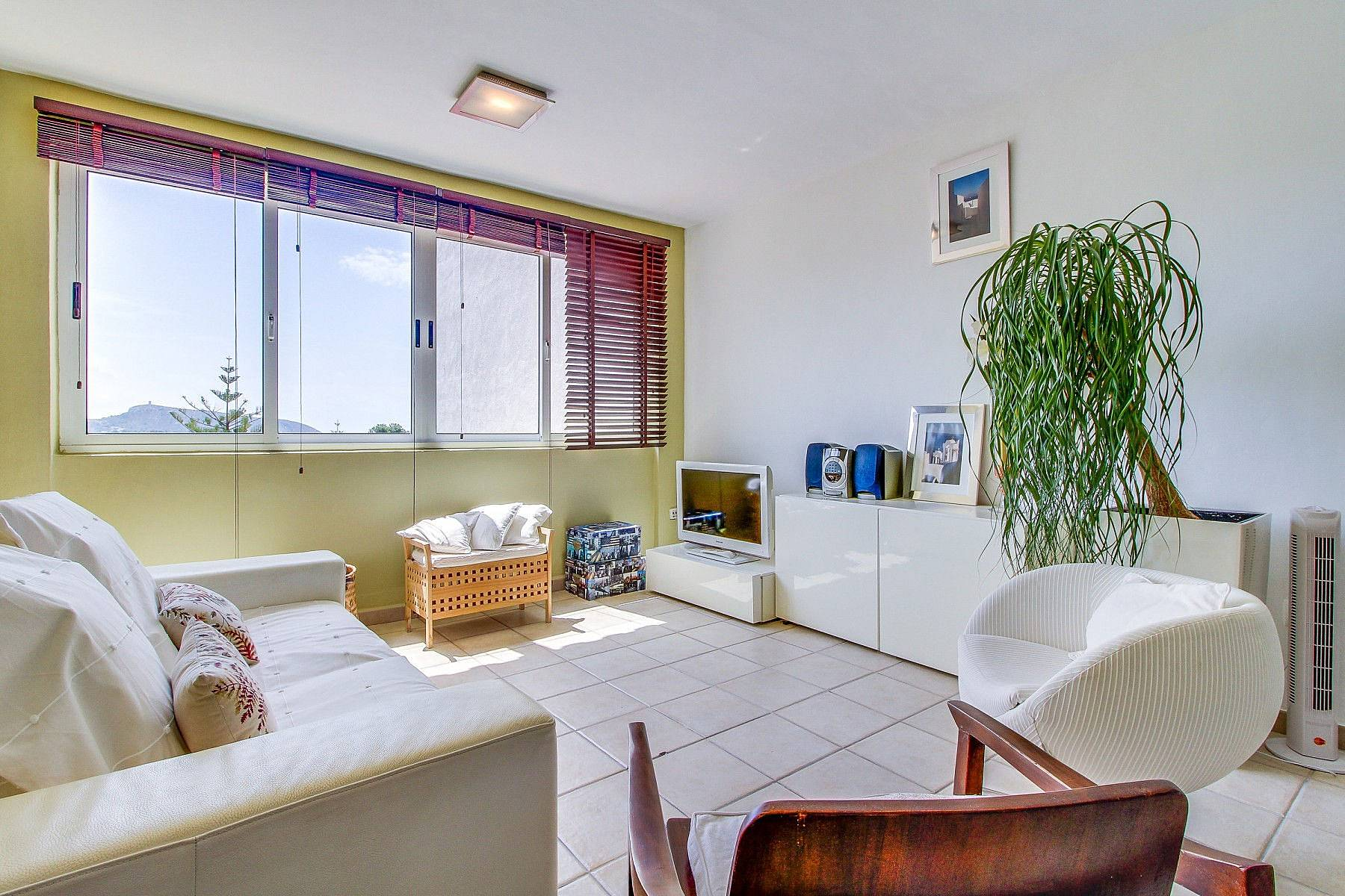 Apartamento en alquiler en j vea x bia tesoro de javea - Alquiler apartamentos en javea ...