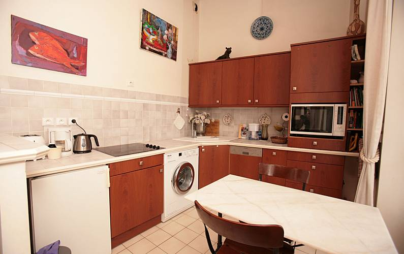 wohnung zur miete in paris paris 6e paris paris. Black Bedroom Furniture Sets. Home Design Ideas