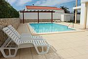 5 Apartments for rent only 1000 meters from the beach Algarve-Faro
