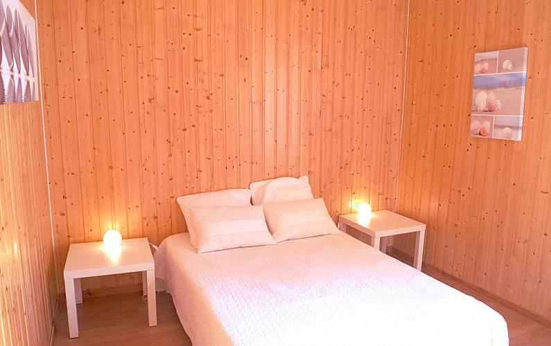 appartement en location saint malo saint malo ille et vilaine. Black Bedroom Furniture Sets. Home Design Ideas