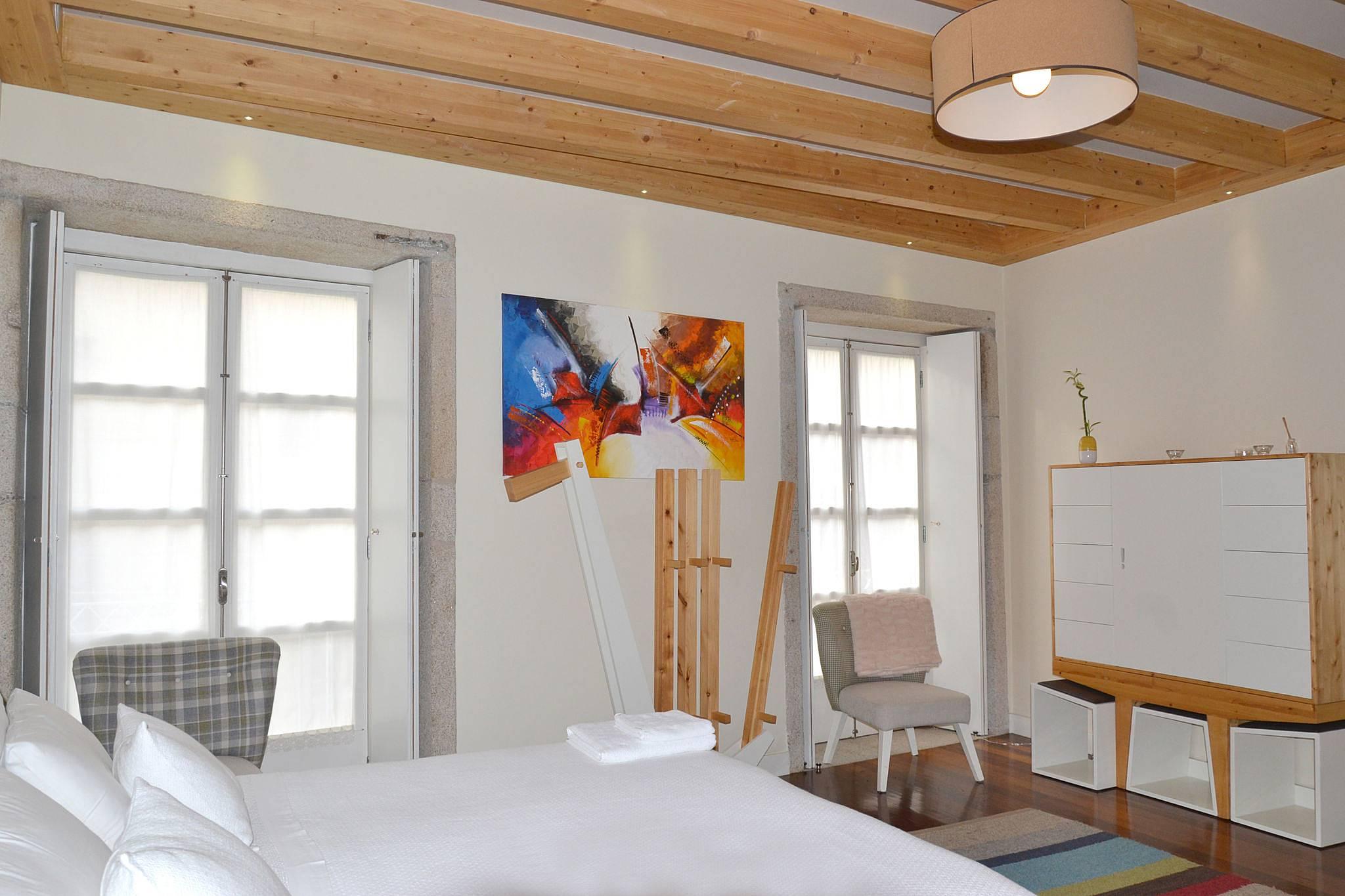 Apartamento en alquiler en oporto y norte de portugal - Apartamentos en alquiler en vitoria ...