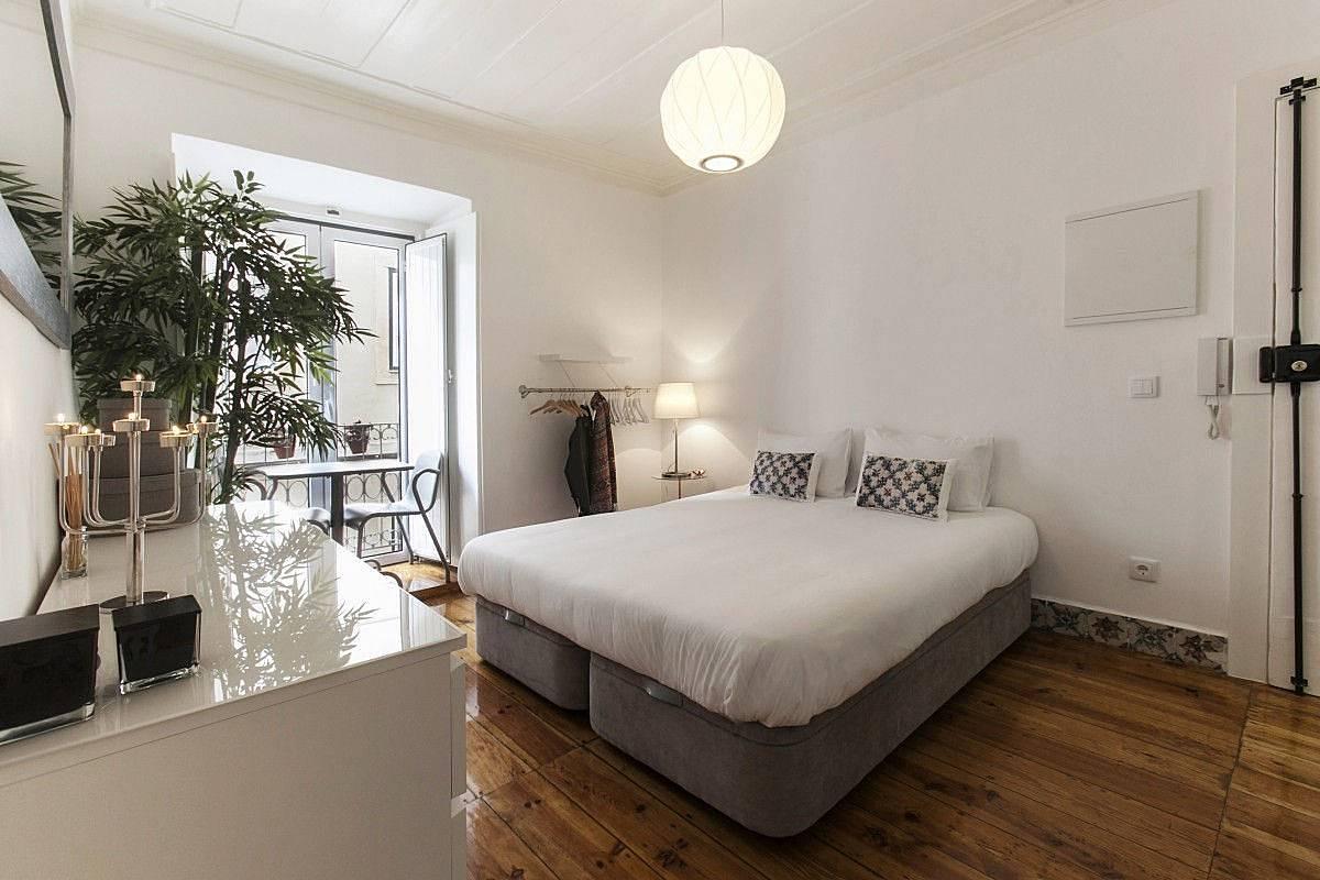 Alquiler vacaciones apartamentos y casas rurales en m rtires lisboa - Apartamentos en lisboa baratos ...