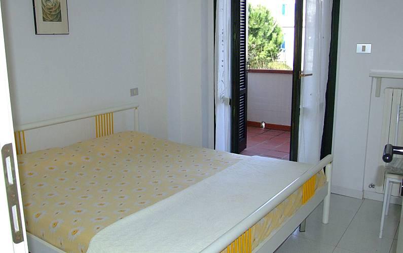 Apartamento en alquiler en ancona marcelli numana ancona - Ancona cocinas ...