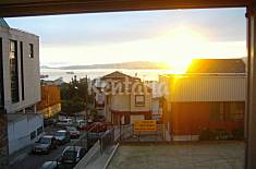 Appartement pour 4-5 personnes à Vigo Pontevedra