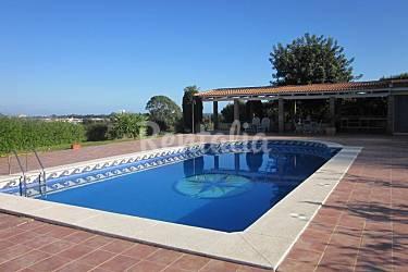 Mobili da italia qualit duchas para piscinas jardines malaga - Duchas de piscinas ...