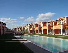 Magnifica moradia c/ piscina 5min da praia Algarve-Faro