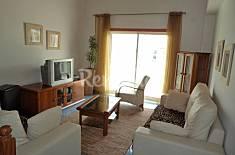 Villa con 3 stanze a 250 m dal mare Leiria