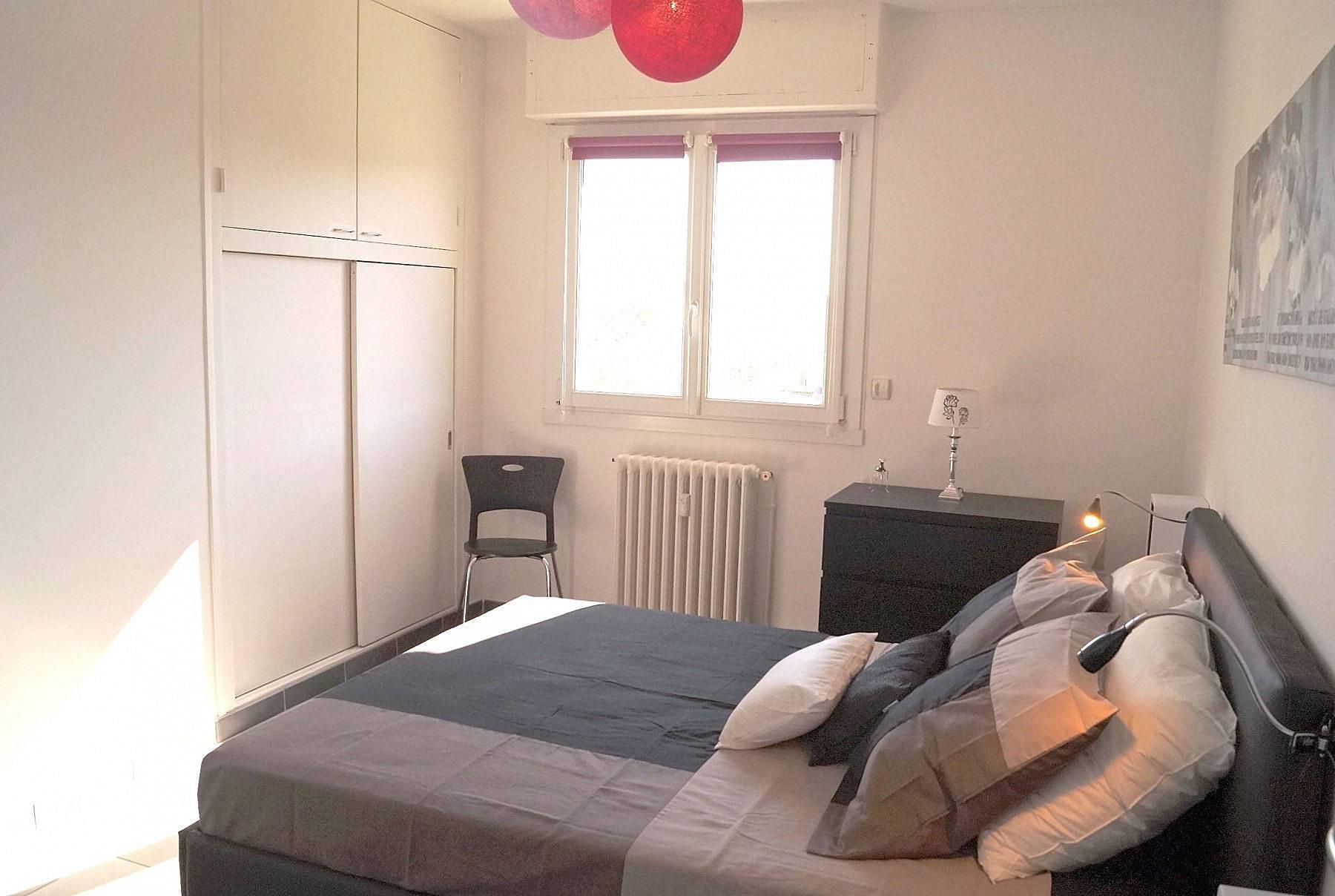 Apartamento en alquiler en saint malo saint malo ille for Zimmer 75 00 37