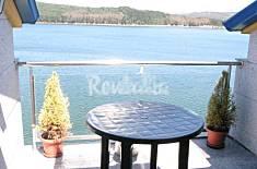 Apartamento para 4 personas a 300 m de la playa A Coruña/La Coruña