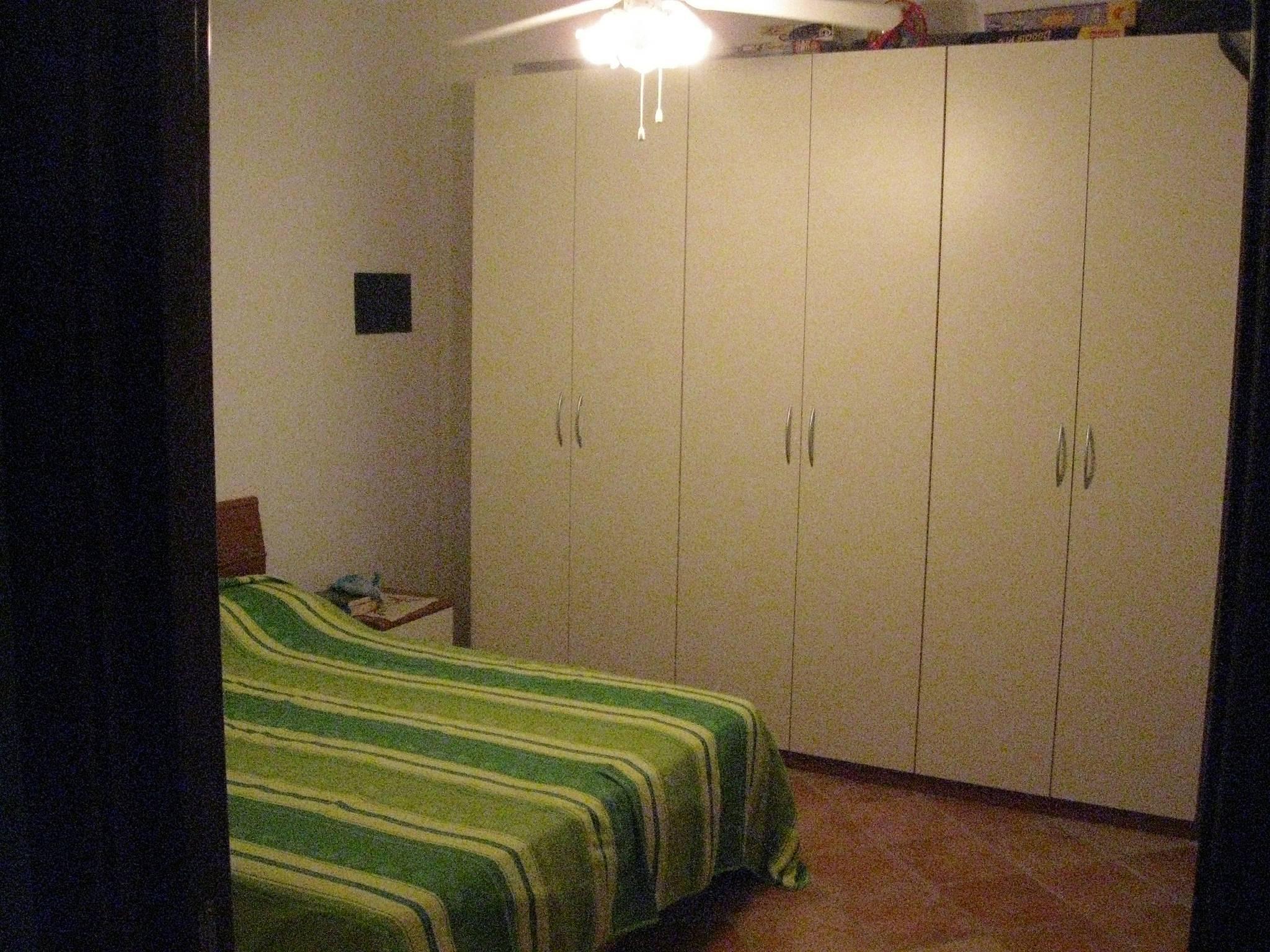 Affitto Appartamento Locri