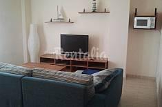 Apartamento con encanto a 150m de la playa Cádiz