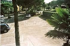 Oferta ultima hora..Apartamento para 2-6 personas  Girona/Gerona