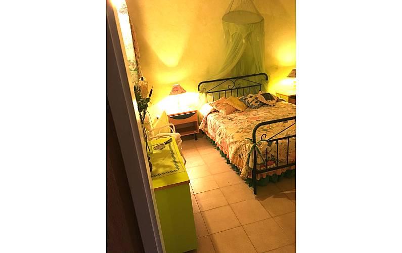 Vivenda Casa-de-banho Algarve-Faro Lagos vivenda - Casa-de-banho