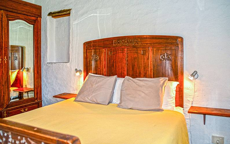 Apartamento en alquiler en morro d 39 alba cupramontana - Ancona cocinas ...