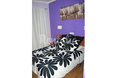 T-1 Bedroom Algarve-Faro Portimão Apartment