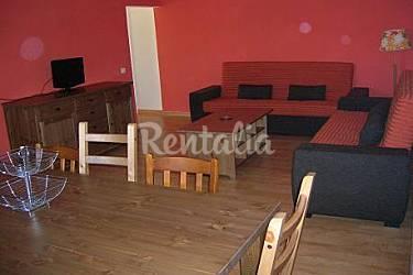 T-1 Dining-room Algarve-Faro Portimão Apartment