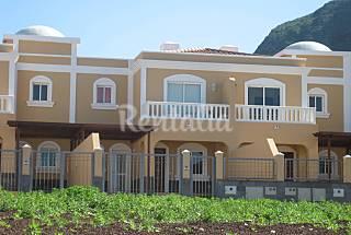 Maison pour 6 personnes à 1500 m de la plage Ténériffe