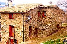 House for rent Vall de Núria Girona