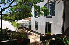 Casa para alugar a 200 m da praia Ilha de São Miguel