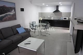 Apartamento para 2 Personas a 10 met. playa Lanzarote