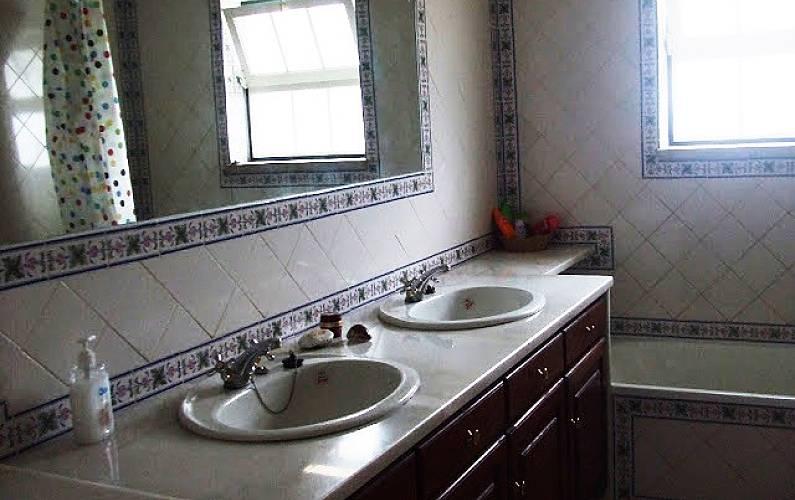 Vivenda Casa-de-banho Lisboa Sintra vivenda - Casa-de-banho