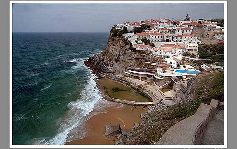 Vivenda Actividades próximas Lisboa Sintra vivenda - Actividades próximas
