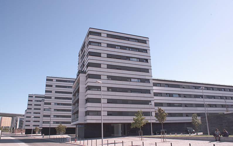 Welcome Lisboa Lisboa Apartamento -
