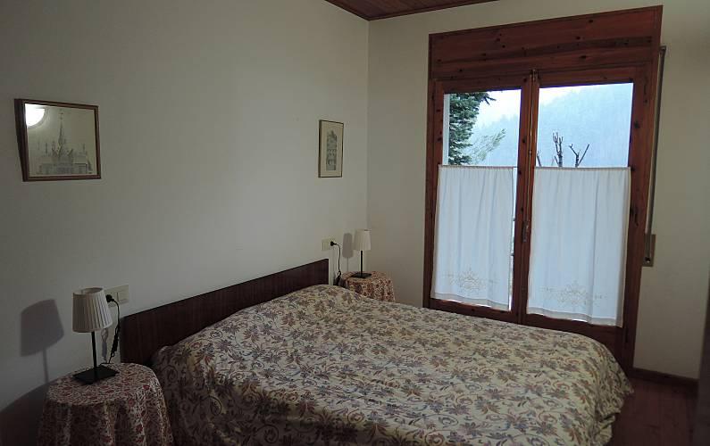 Casa Girona/Gerona Planoles casa -