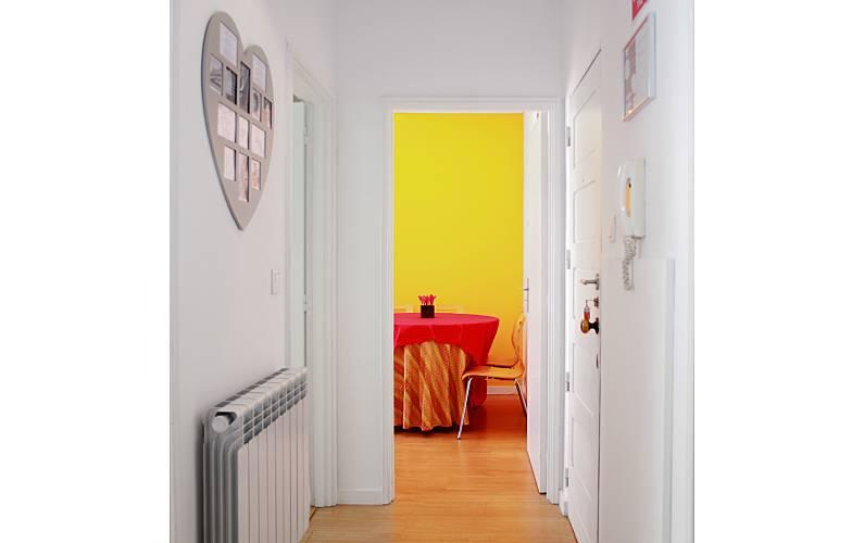 Porto Indoors Porto Porto Apartment - Indoors