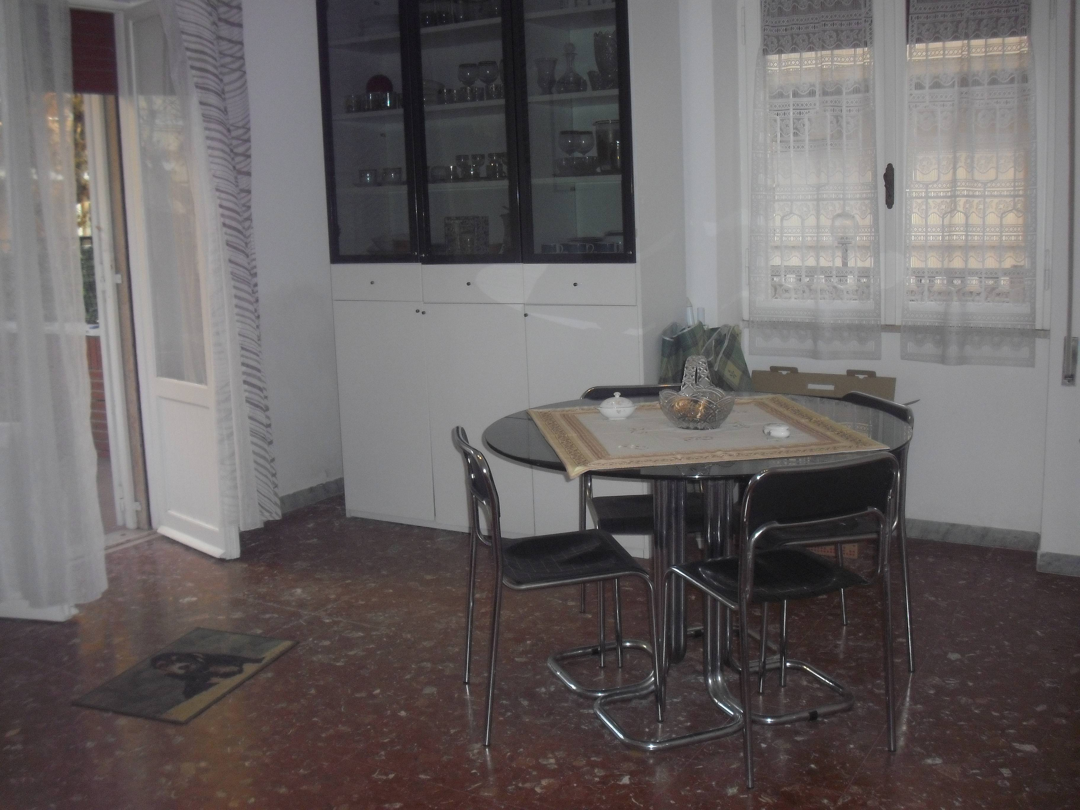 Affitti case vacanze ladispoli roma appartamenti case for Affitti temporanei appartamenti roma